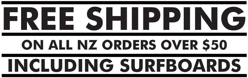 Free Shipping '