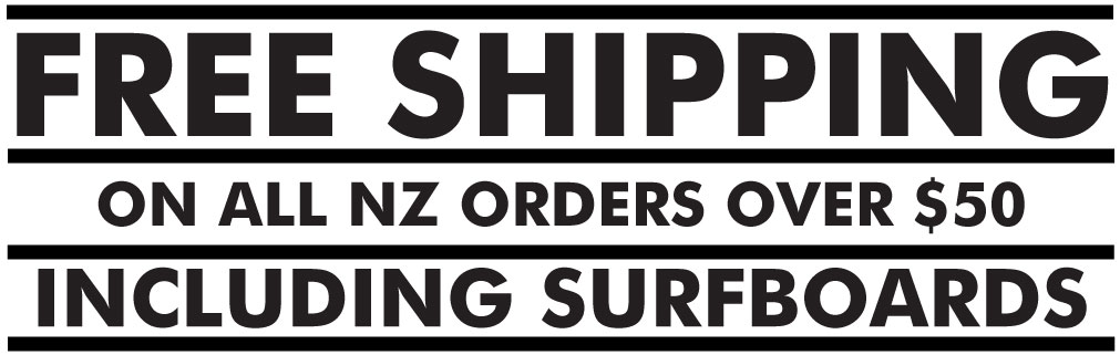 https://www.hydrosurf.co.nz/user/files/freeshipping.png?t=1710101957