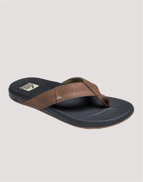 Reef Phanton Leather-reef-HYDRO SURF