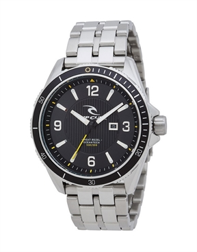 Rip Curl DVR-100 SSS Watch-watches-HYDRO SURF