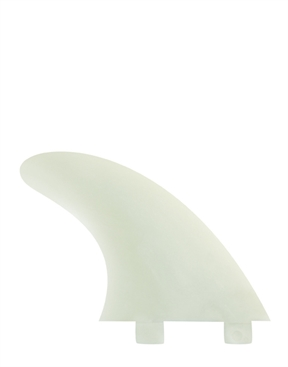 FCS Glass Flex Replacement Fins-fcs-i-HYDRO SURF
