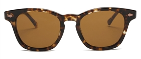 Otis Class of '67 - Vintage Tort Sunglasses-eyewear-HYDRO SURF
