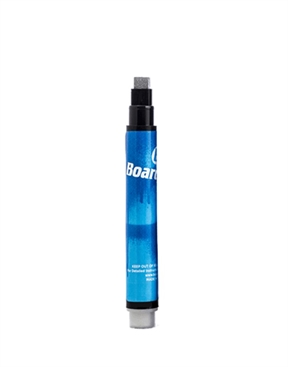 Boardstix Broad Tip  Paint Pen-accessories-HYDRO SURF