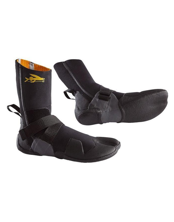 532d03895 Patagonia R3 Split Toe Booties - Wetsuit boots, X Cel, O Neil, Ripcurl,  Patagonia, FCS - Patagonia W17