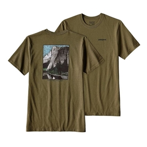 M's Responsibility tee-tees-HYDRO SURF