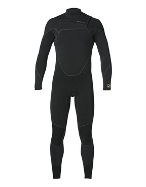 Patagonia R3 Yulex FZ Wetsuit Steamer-men-winter-HYDRO SURF
