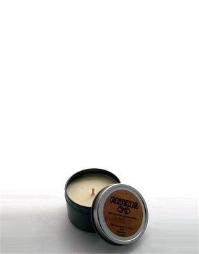 Matunas 180g Tin Candle-surf-wax-HYDRO SURF