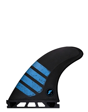 Futures Alpha Thruster Fin Set-future-fins-HYDRO SURF