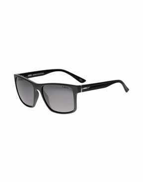 Liive Kerrbox Sunglasses - Polarised - Twin Blacks Lens-liive-HYDRO SURF