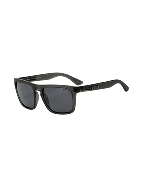 Liive Heavy Sunglasses - Polarised - Black Ice-liive-HYDRO SURF