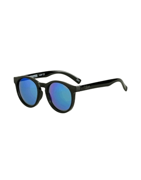 Liive Six Shooter - Revo - Black-eyewear-HYDRO SURF