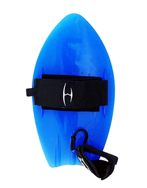 Hydro Body Surfer Pro Blue-body-board-HYDRO SURF