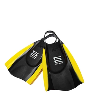 Hydro Tech 2 Swim + Body Boarding Fin on sale-hardware-HYDRO SURF