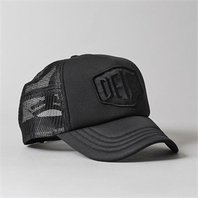Deus Baylands Trucker-mens-HYDRO SURF