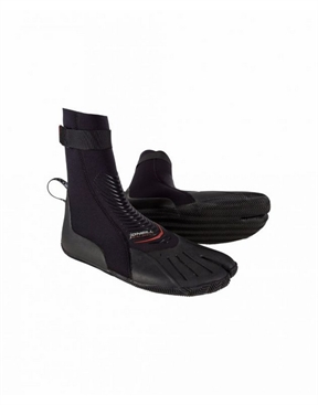 O'Neill Heat St 3mm Wetsuit Booties-boots-HYDRO SURF