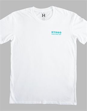 Hydro Surf Sea Lion Tee-mens-HYDRO SURF