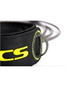 FCS 6ft  Freedom Leash Leg Rope on sale