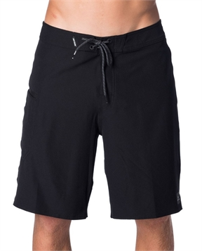 Rip Curl Mirage Boardshorts-shorts-HYDRO SURF