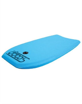 "Hydro Scoop Bodyboard 37""-body-board-HYDRO SURF"