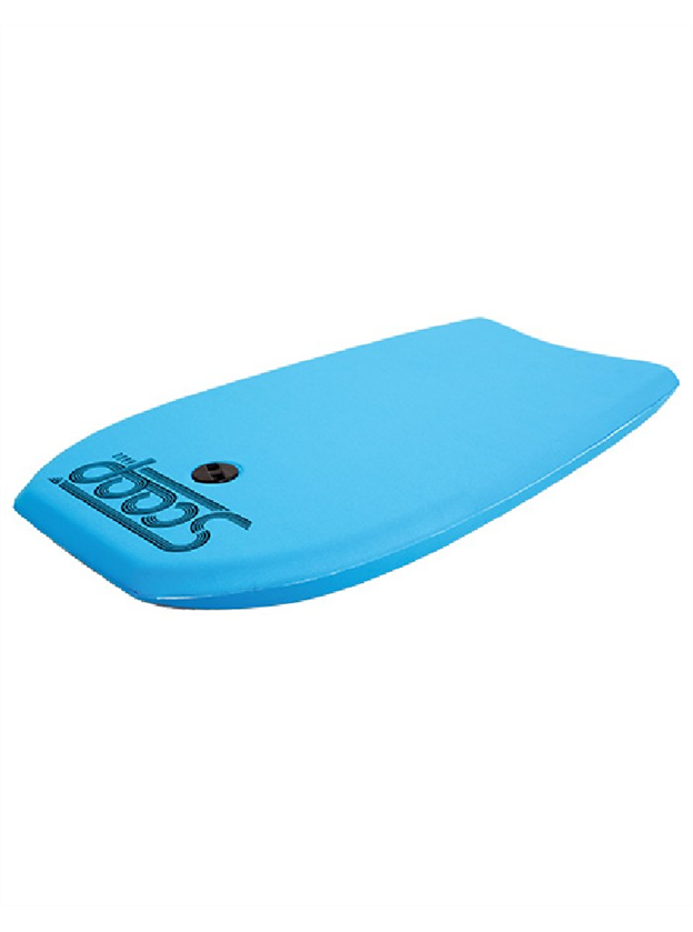 "Hydro Scoop Bodyboard 37"" on sale"