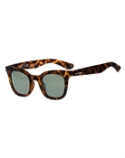 Liive Nova Sunglasses - Polarised - Matt Tort