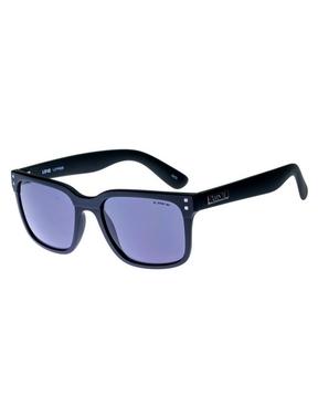 3d45f277068 Liive L.D Sunglasses - Matt Black-liive-HYDRO SURF