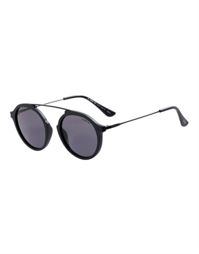 Liive Bass Sunglasses - Matt Black-eyewear-HYDRO SURF