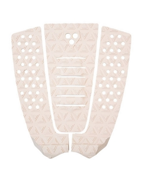Gorilla The Jane Traction Tail Pad-grip-pads-HYDRO SURF