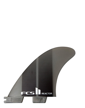 FCS II Neo Glass Replacement Fins-essential-HYDRO SURF