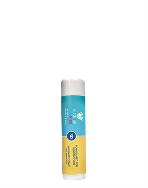 Aloe Up Lil' Kids SPF 30 Sunscreen Stick-sun-care-HYDRO SURF