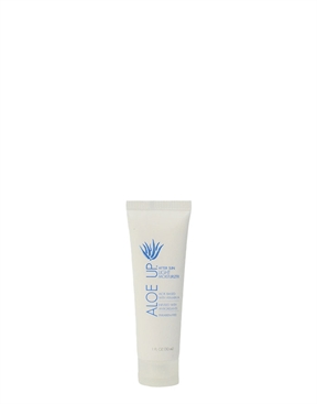 Aloe Up After Sun Light Moisturzer 30ml-sun-care-HYDRO SURF