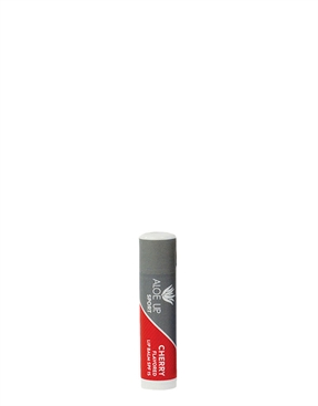 Aloe Up Sport Lip Balm SPF 15 Cherry-other-HYDRO SURF