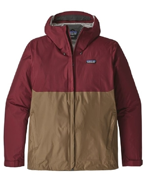 Patagonia Torrentshell Jacket on sale-jackets-HYDRO SURF