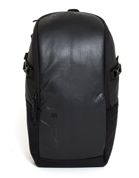 FCS Stash Day Pack -bags-HYDRO SURF