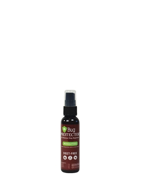 Bug Protector Spray 59ml -other-HYDRO SURF