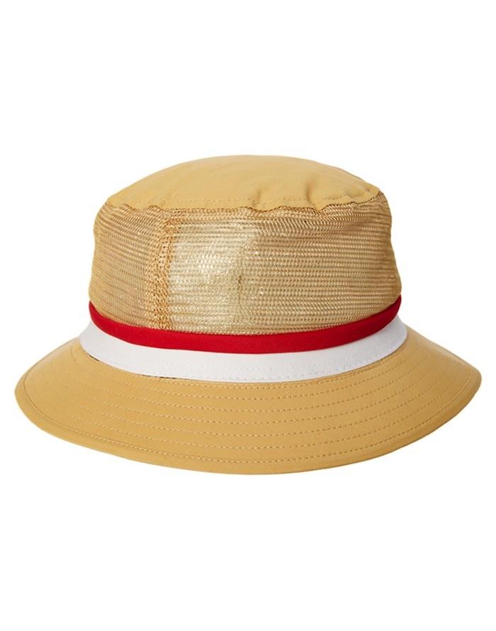 Brixton Hardy Bucket Hat - Caps 31458b6a0ddd