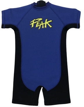 Peak Groms Energy 1.5mm Spring Suit Wetsuit on sale-rip-curl-HYDRO SURF