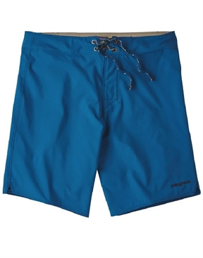 "Patagonia Light and Variable Boardshorts - 18"" on sale-shorts-HYDRO SURF"