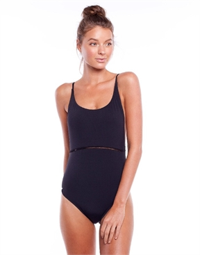 Rhythm My Scoop One Piece Swimsuit-swim-HYDRO SURF