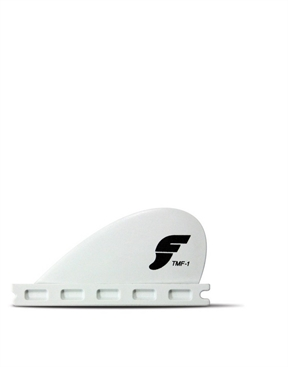 Futures Thermotech TMF-1 Knubster Fin (Quad Stabiliser)-future-fins-HYDRO SURF