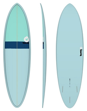 Torq Mod Fun Surfboard - New Classic 2.0-fun-HYDRO SURF
