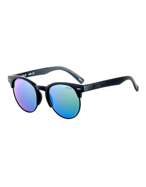 c568ad556d7 Sunglasses from Liive Vision