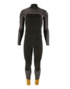 Patagonia Men's  Wetsuit M's R3 Yulex Front Zip Full Steamer 2019