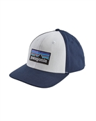 Patagoina P-6 Logo Roger That Hat