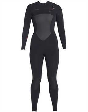 Xcel Ladies Drylock 4x3mm Full Wetsuit on sale-women-winter-HYDRO SURF
