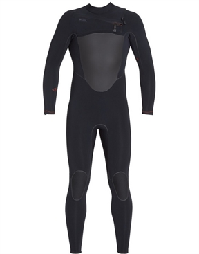 Xcel Men's Wetsuit Drylock 4x3mm Celliant Thermal Lined Steamer on sale 10% OFF-men-winter-HYDRO SURF