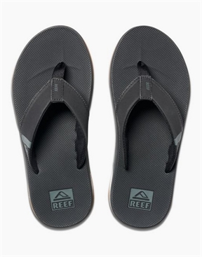 Reef Fanning Low - Sandles Jandels on sale-reef-HYDRO SURF