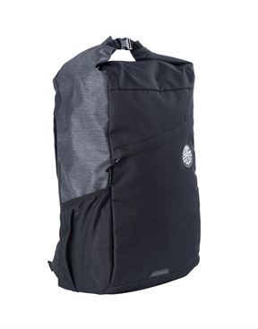 Rip Curl Ventura Surf Backpack-ripcurl-HYDRO SURF