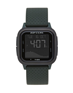 Rip Curl Next Tide Surf Watch-watches-HYDRO SURF