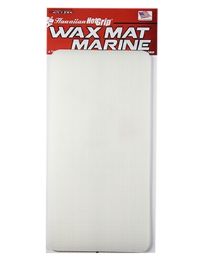 "Wax Mat 6"" x 12"" Panel Grip Kit (6 piece)-grip-pads-HYDRO SURF"